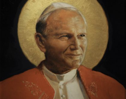Paus-Johannes-Paulus-II copy