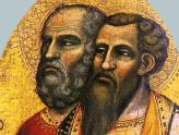heilige-judas-en-simon-apostelen-olv-ter-nood-heiloo