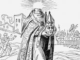 heilige-dionysius-olv-ter-nood-heiloo