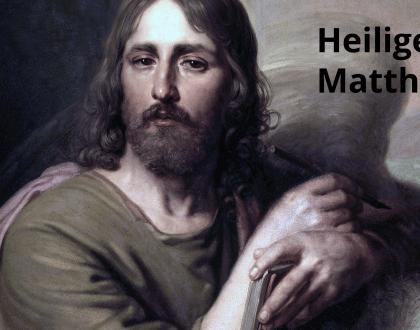 Dagelijks Brood: Lezingen van de h. mis: 28e week door het jaar 14 - 20 okt 2019
