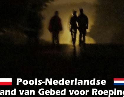 nachtbedevaart-amsterdam-heiloo-olv-ter-nood