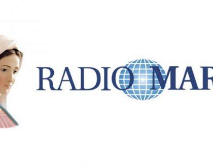 radio-maria-studio-heiloo