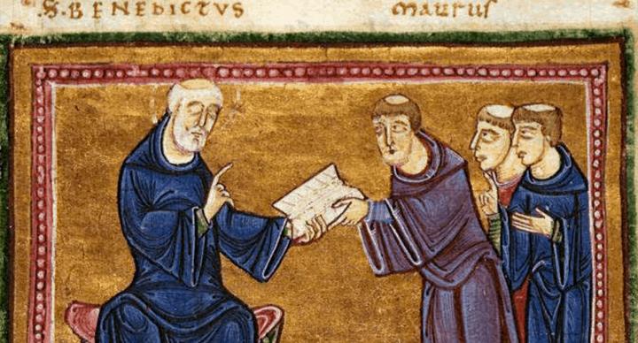 heilige-benedictus-klooster-retraite-spiritualiteit-olv-ter-nood-heiloo