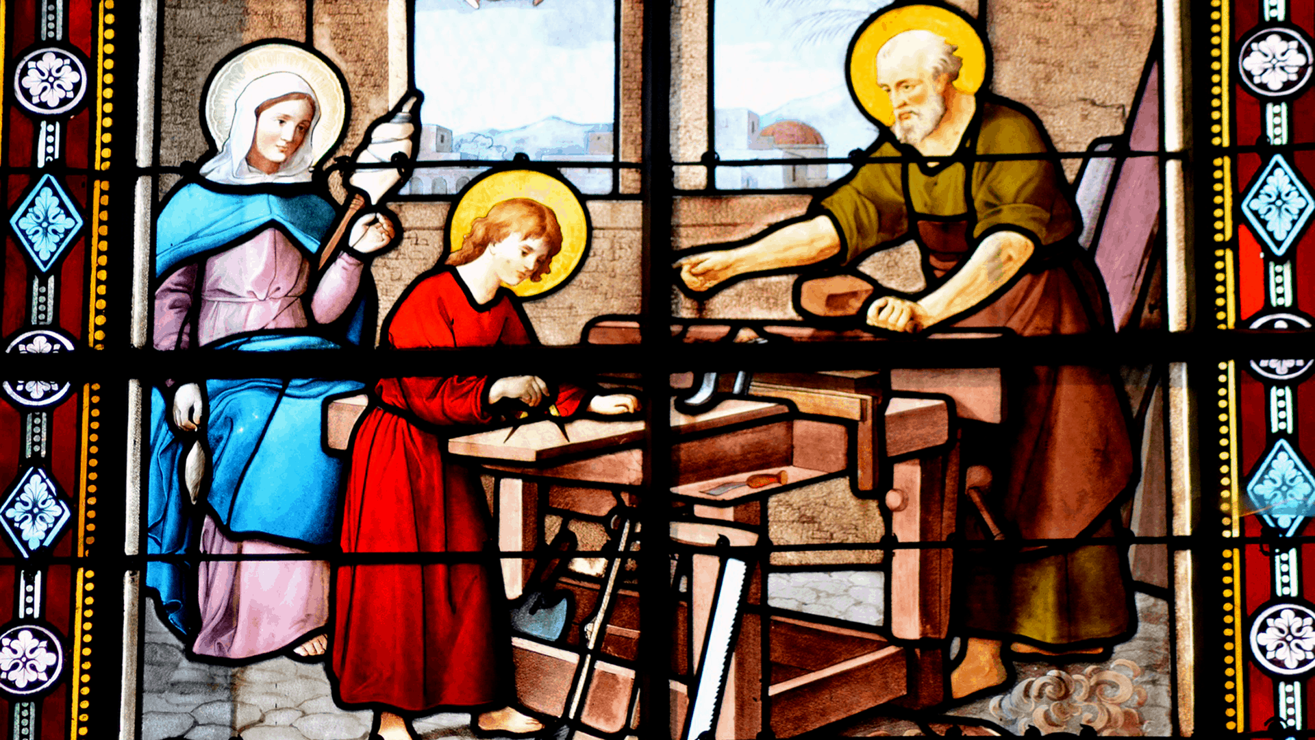 heilige-familie-jozef-maria-jezus-olv-ter-nood-heiloo