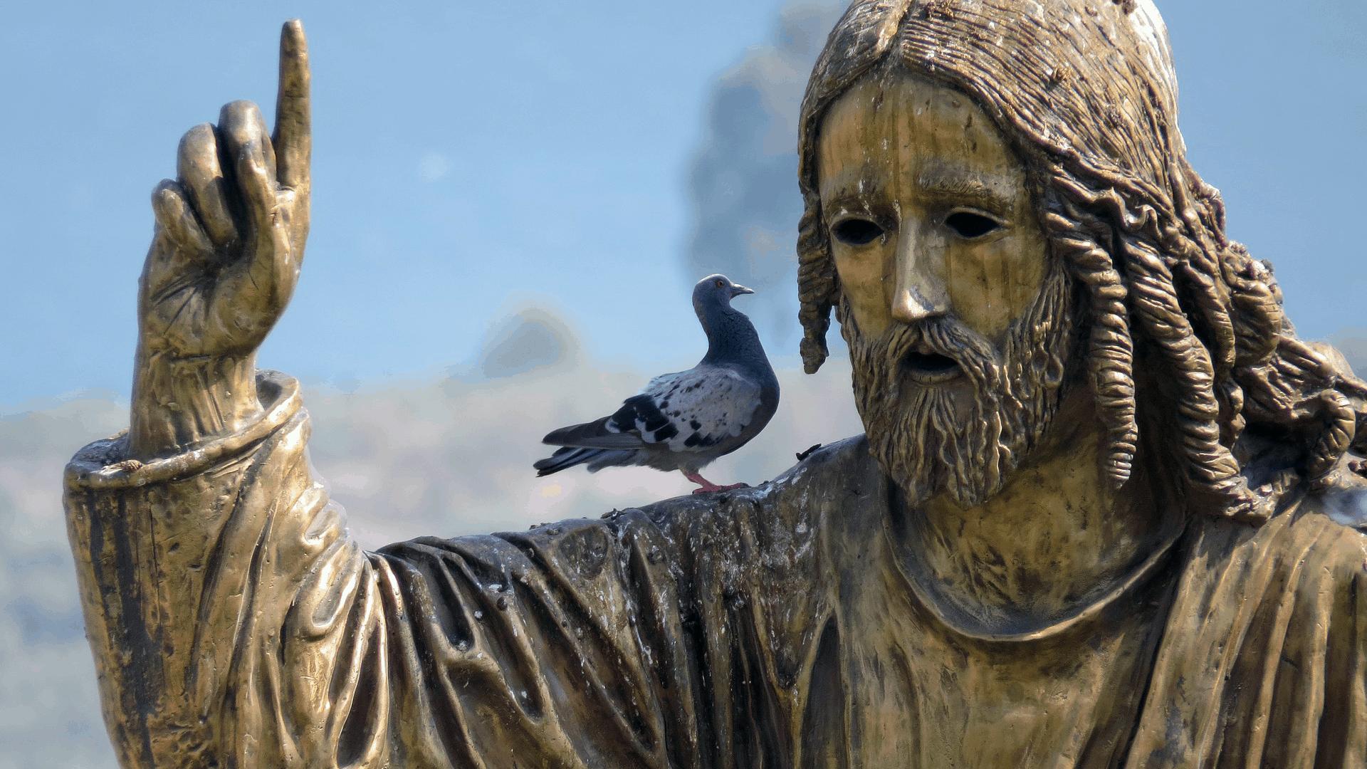 jezus-galilea-israel-zaligsprekingen-retraite-olv-ter-nood-heiloo