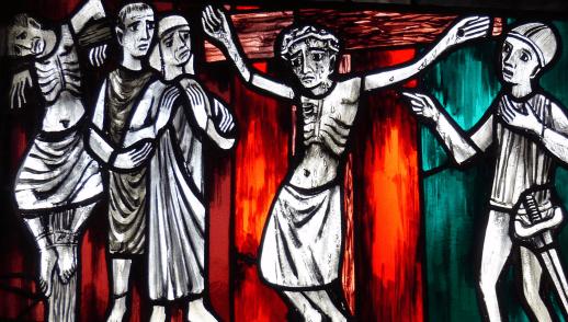 jezus-kruisiging-maria-johannes-sodaat-goede-vrijdag