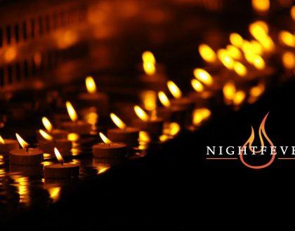nightfever-olvternood