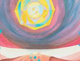 otto-de-bruijne-openbaring-schilderij-olv-ter-nood-heiloo