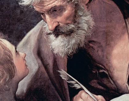 heilige-mattheus-evangelist-engel-olv-ter-nood-heiloo