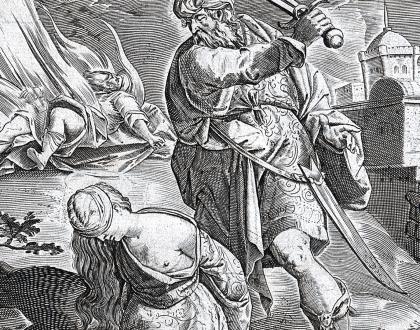 heilige-barbara-maagd-martelaar-olv-ter-nood-heiloo