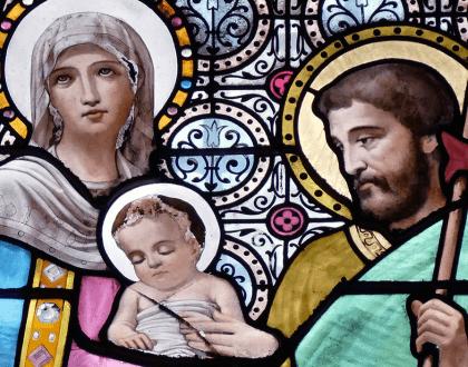 heilige-familie-vlucht-egypte-jezus-maria-jozef-olv-ter-nood-heiloo
