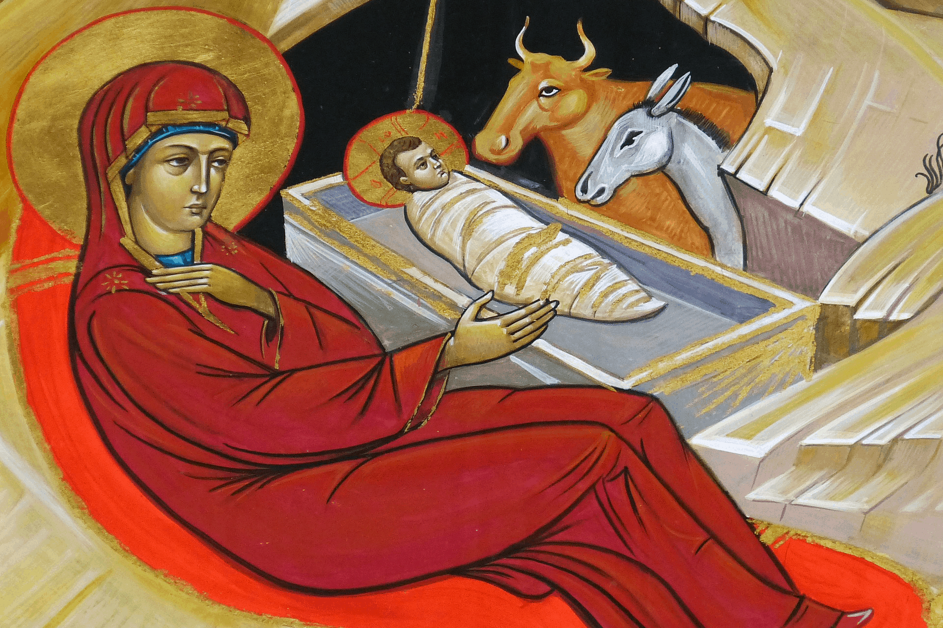 jezus-maria-ezel-rund-kerstmis-olv-ter-nood-heiloo
