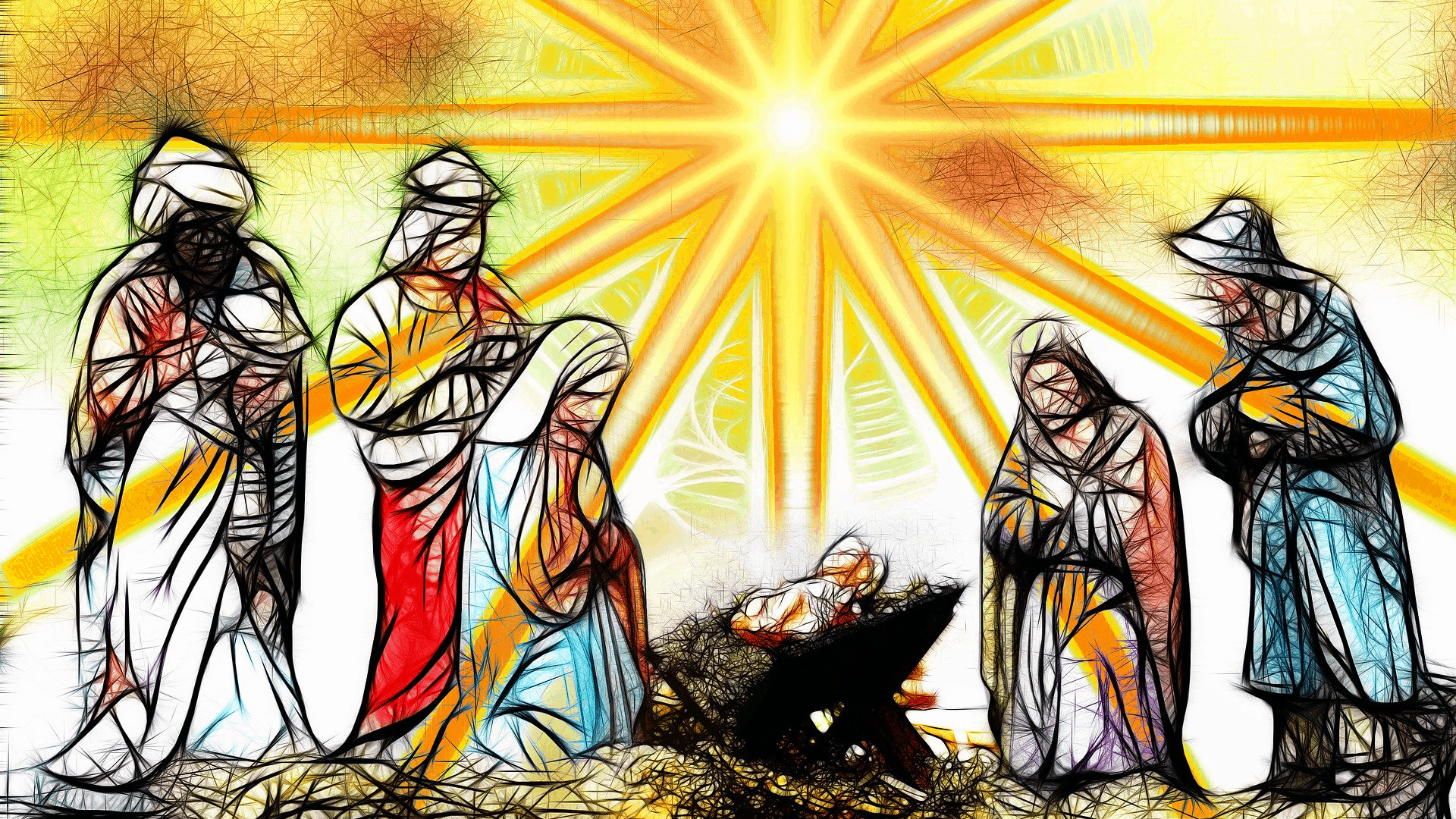 kerst-herders-kerststal-driekoningen-voerbak-olv-ter-nood-heiloo