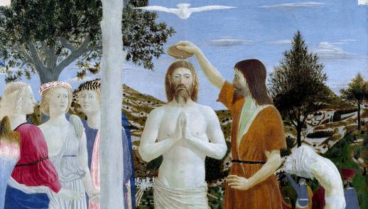 doopsel-jezus-johannes-doper-jordaan-olv-ter-nood-heiloo