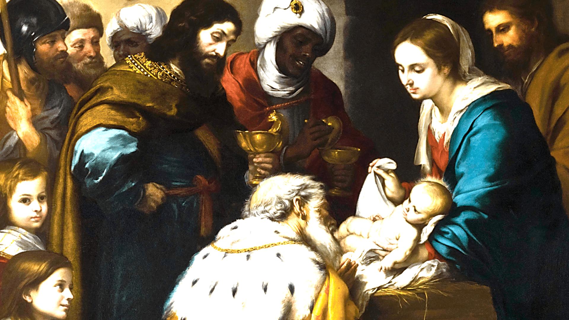 drie-koningen-openbaring-kerst-olv-ter-nood-heiloo
