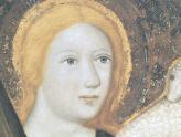 heilige-agnes-van-rome-olv-ter-nood-heiloo