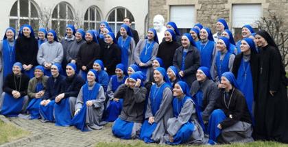 geestelijke-oefeningen-olvternood