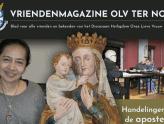 vriendenmagazine-2020-01-olv-ter-nood
