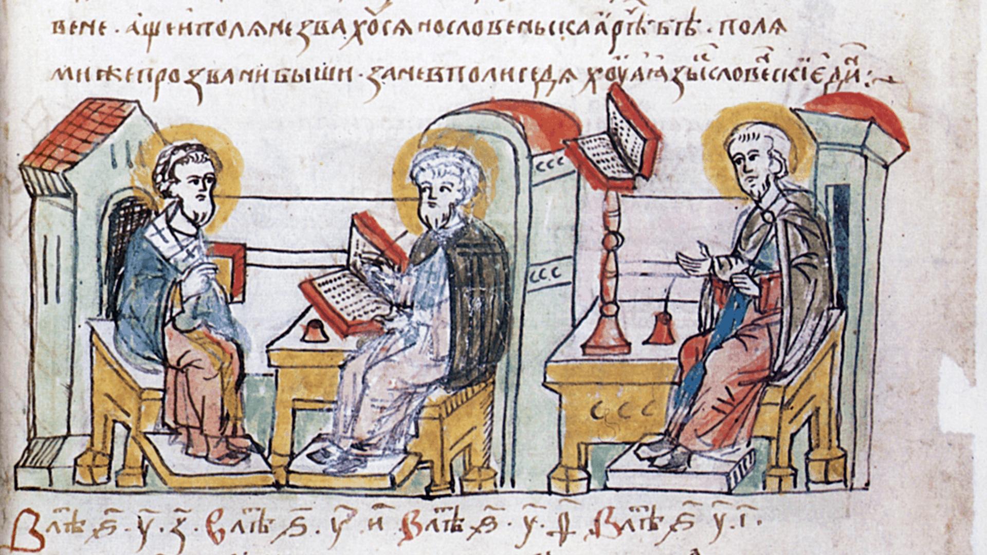cirillus-en-methodius-olv-ter-nood-heiloo