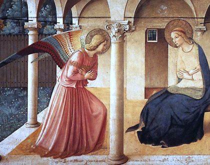 25-maart-maria-boodschap-aankondiging-olv-ter-nood-heiloo