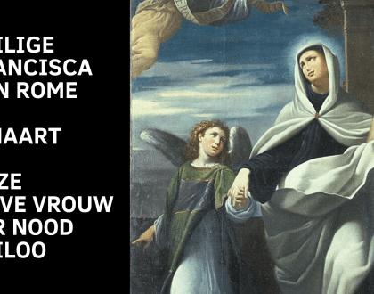 francisca-van-rome-olv-ter-nood-heiloo