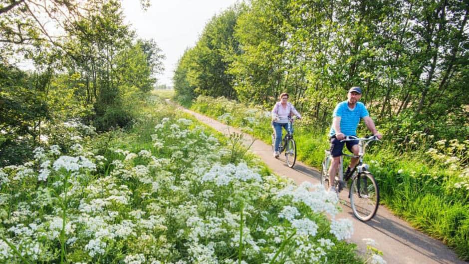 oesdom-fietsen-wandelen-olv-ter-nood-heiloo