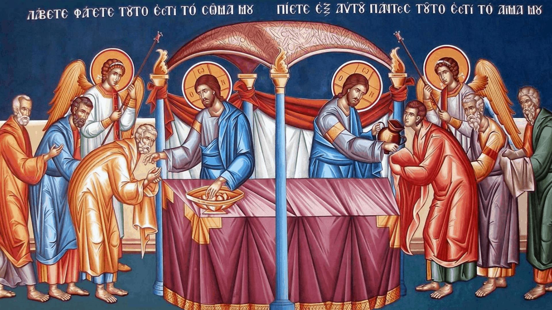veertigdagentijd-logo-munera-eucharistie-olv-ter-nood-heiloo-vastentijd