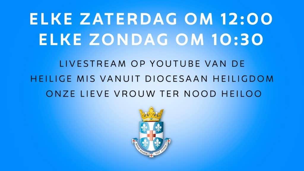 za-zo-livestream