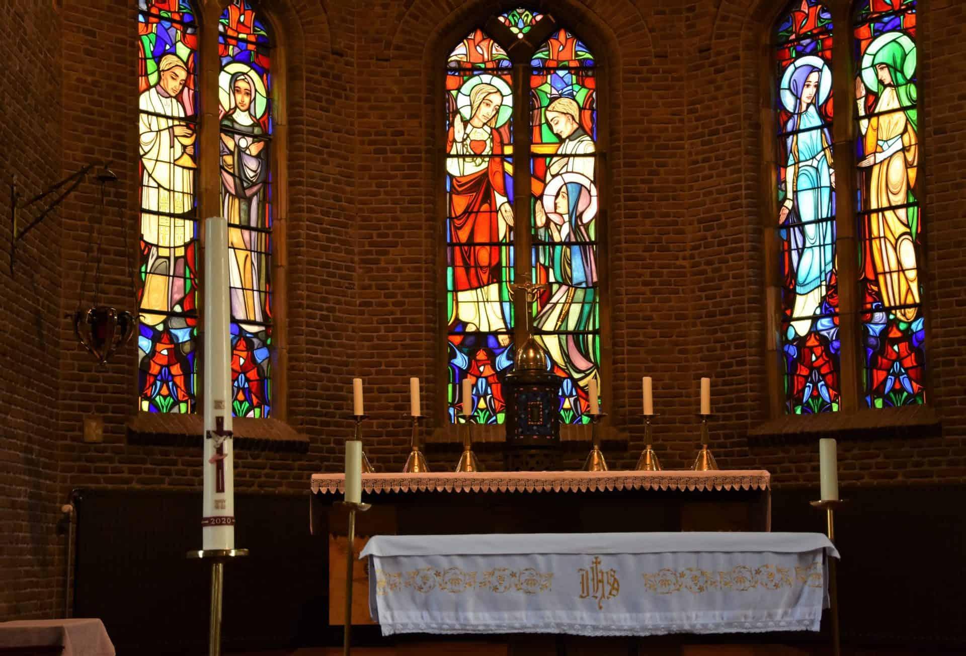 kloosterkapel-olvternood