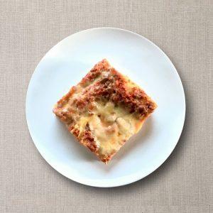 Lasagne Nonna tradizionale olv ter nood heiloo catering-01