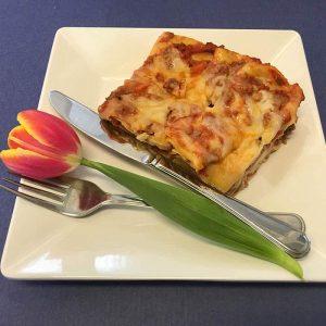 a005_oma_lasagne-gastenhuis-olv-ter-nood-catering