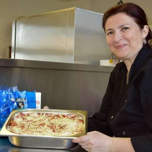a005_oma_lasagne-gastenhuis-olv-ter-nood-catering-monica