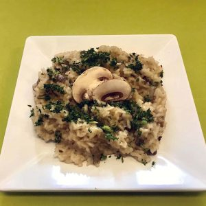 a007_risotto_champignons-gastenhuis-olv-ter-nood-catering
