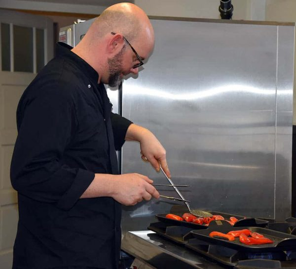 a009_gegrilde_groenten-gastenhuis-olv-ter-nood-catering-andrea