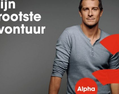 alpha-cursus-online