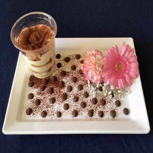 catering-gastenhuis-olv-ter-nood-tiramisu-originale.