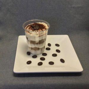 dessert klassieke tiramisu-01