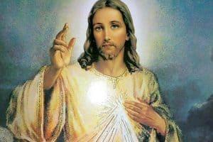 Zondag-van-goddelijke-barmhartigheid-olvternood
