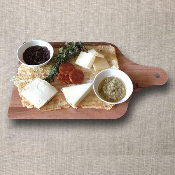 01 antipasto italiano olv ter nood heiloo catering-1