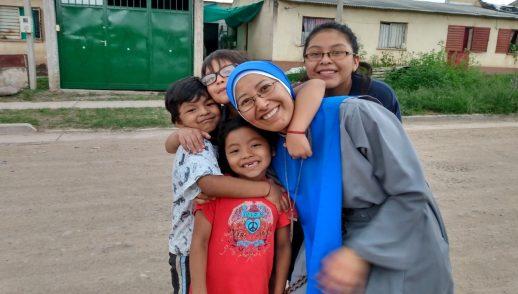 groetjes-vanuit-argentinie-zuster-esperanza-olvternood
