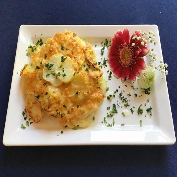catering-gastenhuis-olv-ter-nood-aardappel-gratin
