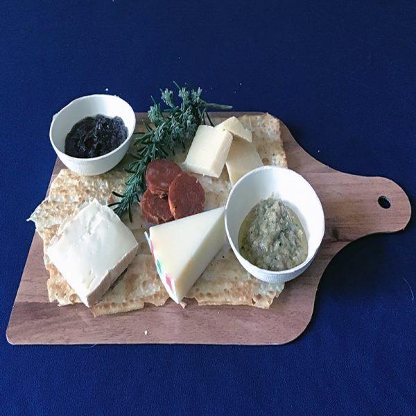 catering-gastenhuis-olv-ter-nood-antipasto-tapas-italiano