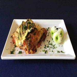 catering-gastenhuis-olv-ter-nood-lasagne-gegrilde-groenten