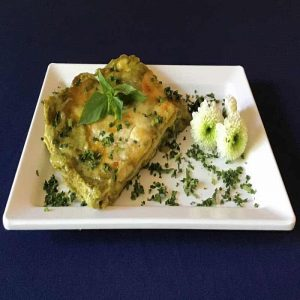 catering-gastenhuis-olv-ter-nood-lasagne-groene-pesto-bechamel-mozzarella