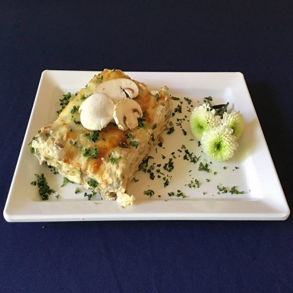 catering-gastenhuis-olv-ter-nood-lasagne-met-champignons