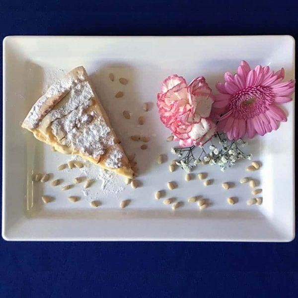 catering-gastenhuis-olv-ter-nood-nonnas-taart