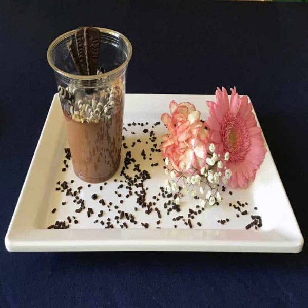 catering-gastenhuis-olv-ter-nood-pannacotta-chocola