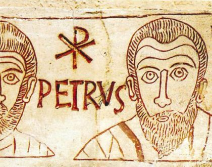 petrus-&-paulus-catacomben-rome-olv-ter-nood-heiloo