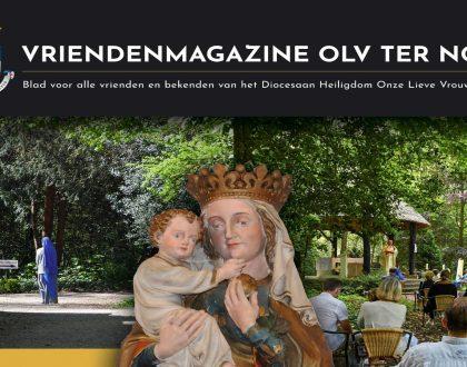 vriendenmagazine-juli-2020-olvternood