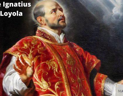 heilige-ignatius-loyola-priester-olv-ter-nood